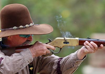cowboys20
