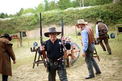cowboys24
