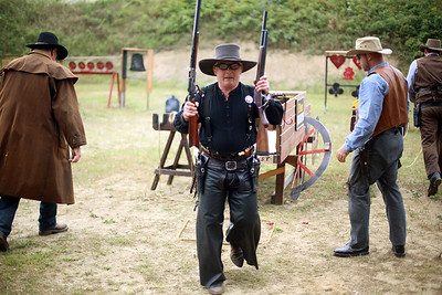 cowboys23