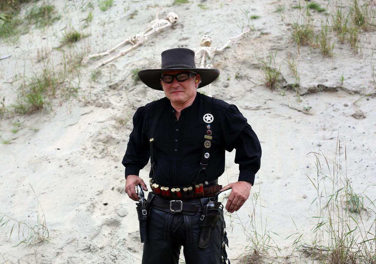 cowboys35