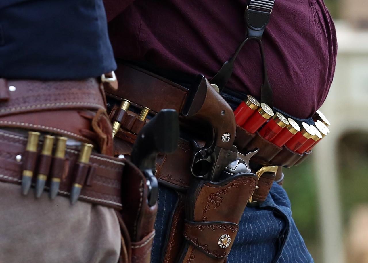 cowboys45