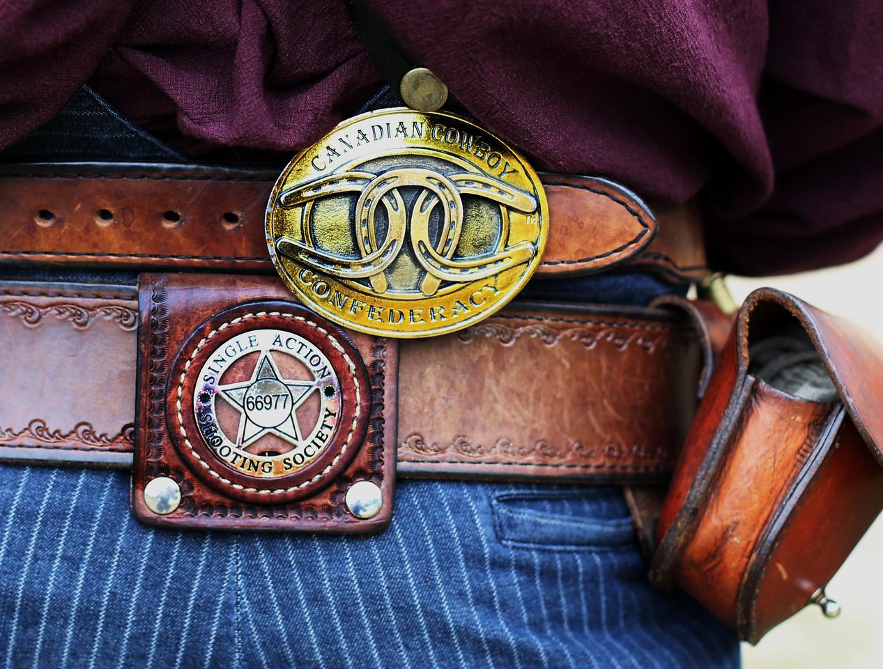 cowboys19