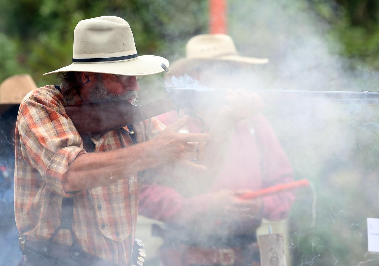 cowboys11