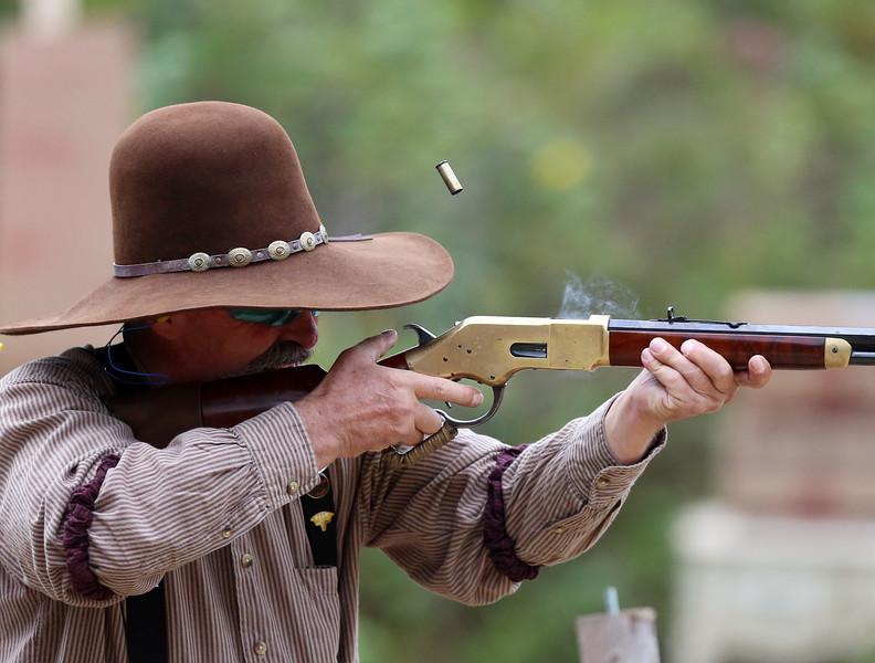 cowboys 3