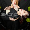 "© Allyson O'Keefe<br /> All rights reserved.<br />  <a href=""http://www.allysonokeefe.com"">http://www.allysonokeefe.com</a>"