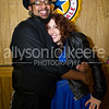 """© Allyson O'Keefe<br /> All rights reserved.<br /> <a href=""""http://www.allysonokeefe.com"""">http://www.allysonokeefe.com</a>"""