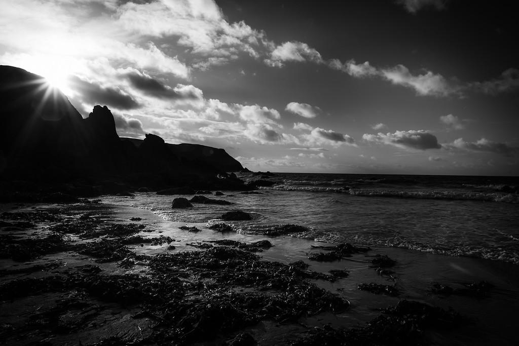 Salcombe_photographer004