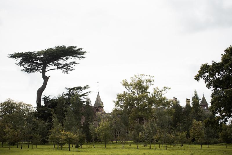 Manor_House_Trees_036