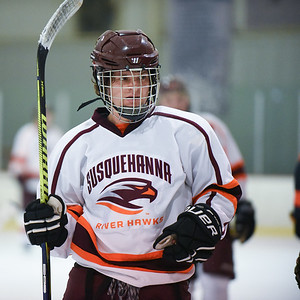 Hockey-416