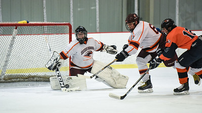 Hockey-143