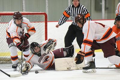 Hockey-062-3