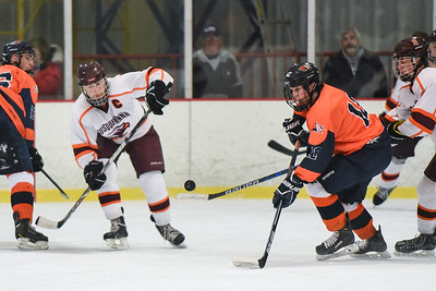Hockey-466