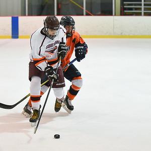 Hockey-235