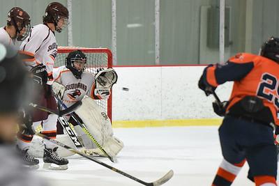 Hockey-238