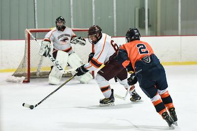 Hockey-164