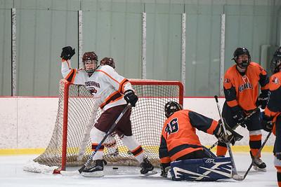 Hockey-377