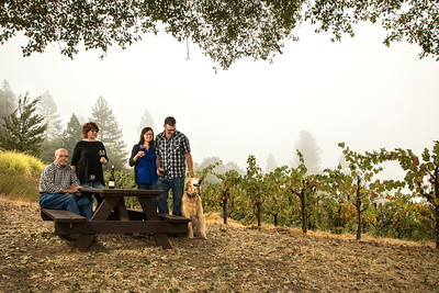 Comstocks0558_HollysHillWinery