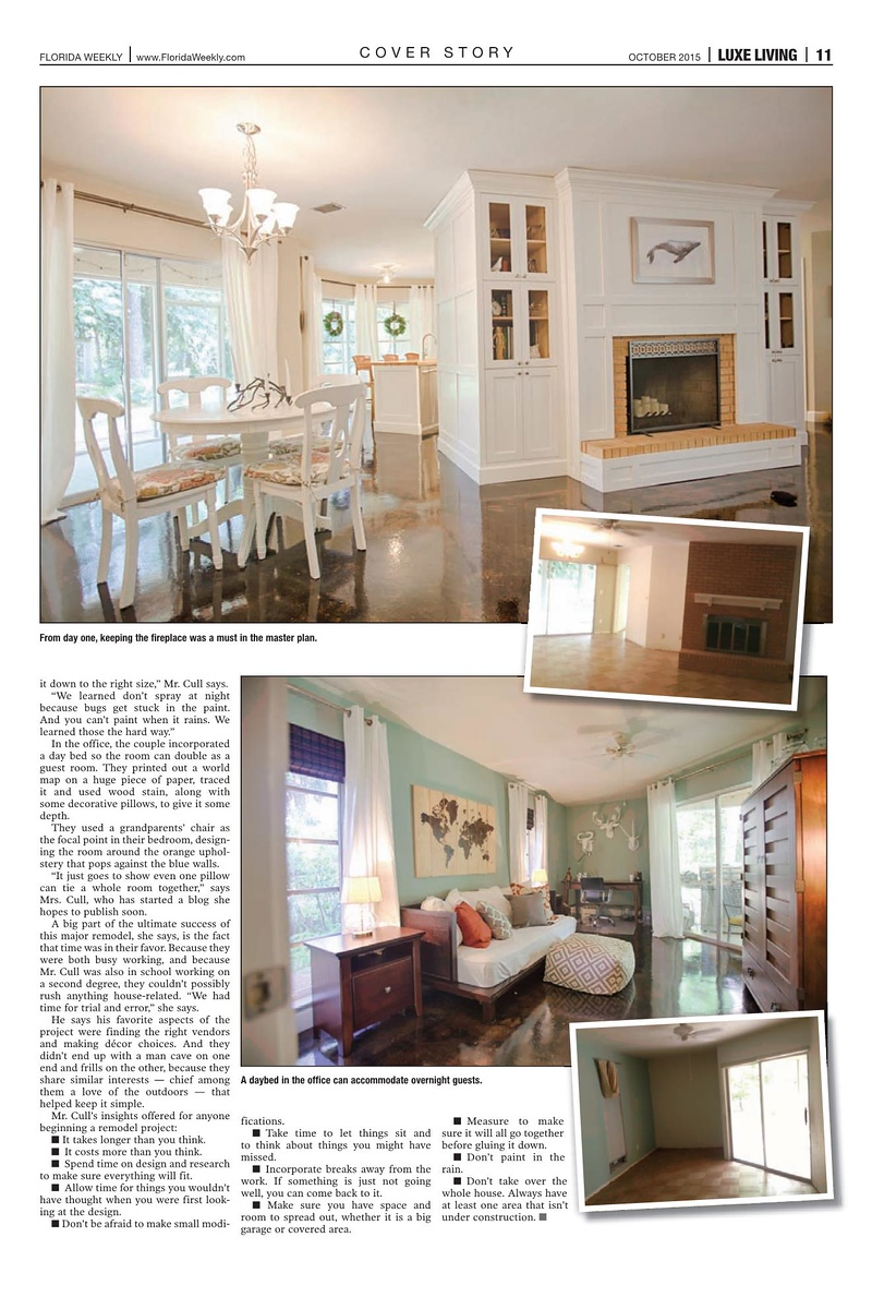 Florida Weekly Luxe Living 4