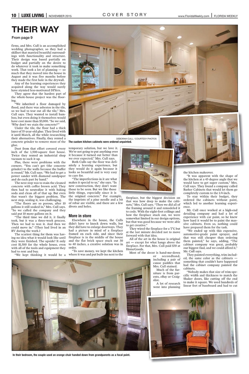 Florida Weekly Luxe Living 3