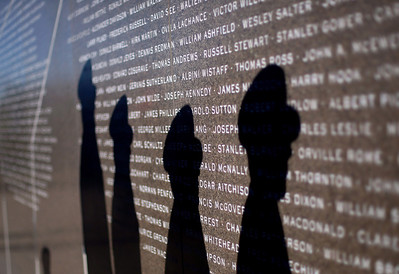 Firefighters memorial 20130908