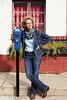 z10 artsy parking meters