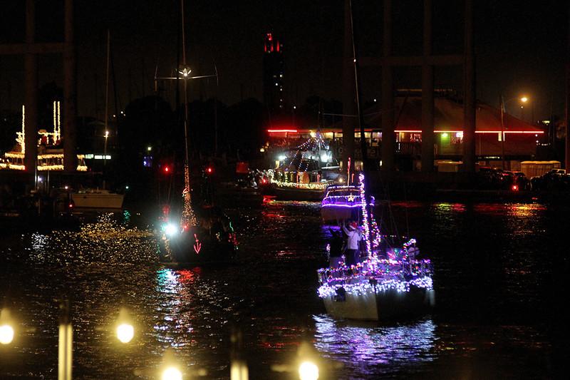 z6boatparade
