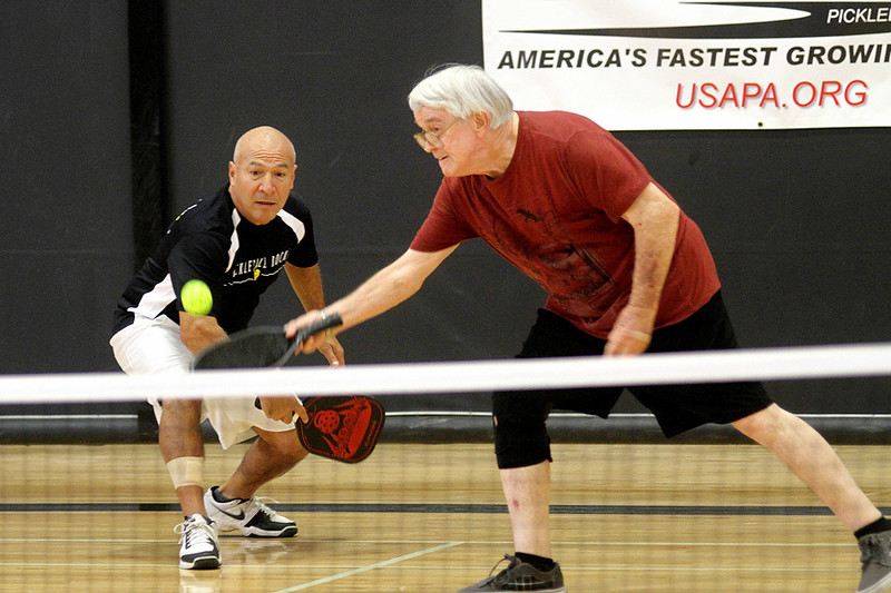 z7 pickleball