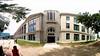 z10 San jac building