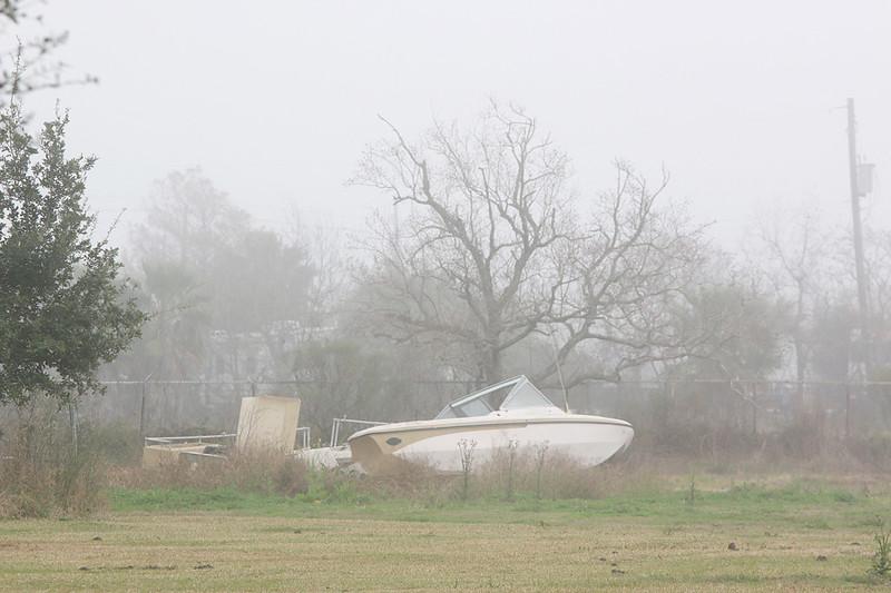 z6boats