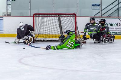 HOPE_SledHockey_20©UTM2020