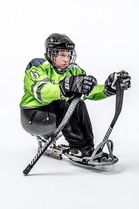 HOPE_SledHockey_02©UTM2020