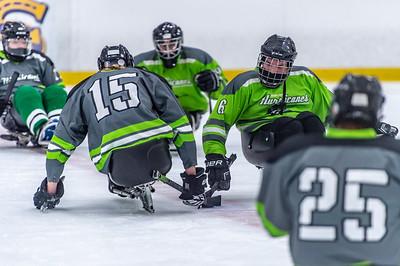 HOPE_SledHockey_21©UTM2020