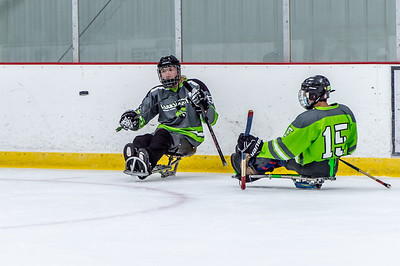 HOPE_SledHockey_16©UTM2020
