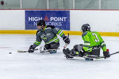 HOPE_SledHockey_11©UTM2020