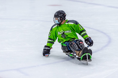 HOPE_SledHockey_23©UTM2020