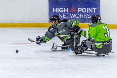 HOPE_SledHockey_10©UTM2020