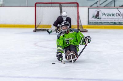 HOPE_SledHockey_12©UTM2020