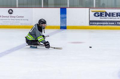 HOPE_SledHockey_13©UTM2020