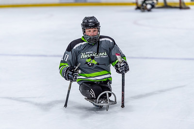 HOPE_SledHockey_24©UTM2020