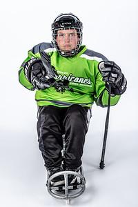 HOPE_SledHockey_04©UTM2020