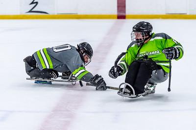HOPE_SledHockey_14©UTM2020