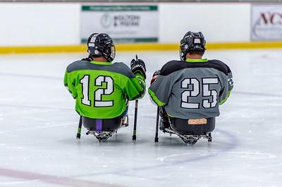 HOPE_SledHockey_07©UTM2020