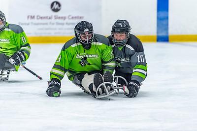 HOPE_SledHockey_15©UTM2020