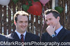Mayor Newsom and Supervisor Elsbernd<br /> Ingleside Library Groundbreaking<br /> San Francisco
