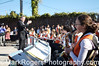 Aptos Band<br /> Ingleside Library Groundbreaking<br /> San Francisco