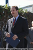 San Francisco Supervisor Sean Elsbernd<br /> Ingleside Library Groundbreaking<br /> San Francisco