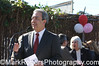 San Francisco City Librarian Luis Herrera<br /> Ingleside Library Groundbreaking<br /> San Francisco