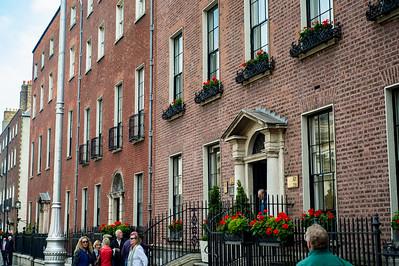 Ireland_2015_004