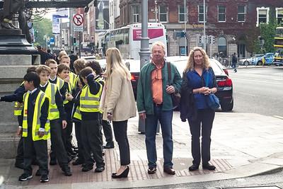 Ireland_2015_003