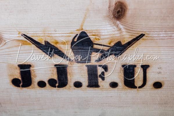 JJFU-1501